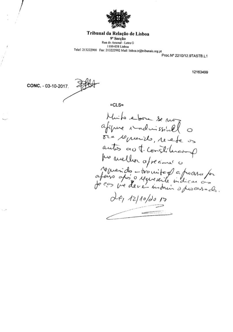 Processo - 2210 Pag. 2